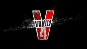 Ανακοινώθηκε και επίσημα το V-Rally 4