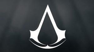 Το επόμενο Assassin's Creed στην Ελλάδα;