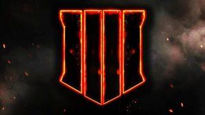 Αλλιώς διαμορφωμένο το Campaign του Call of Duty: Black Ops IIII