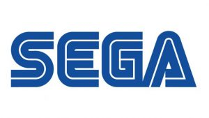 Σε νέα IP εργάζεται η SEGA