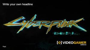 Cyberpunk 2077: Το φώς της δημοσιότητας μας έδειξε σε τι PC ''έτρεχε'' το Gameplay Demo