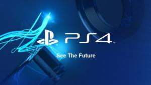Η Sony αναπτύσει παιχνίδια που ακόμα δεν ξέρουμε!