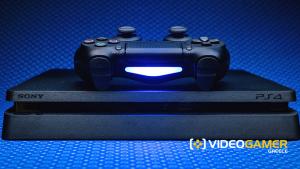 Το Playstation 4 στην κορυφή σε πωλήσεις τον Μάιο