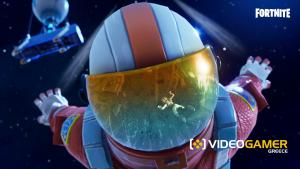 Epic Games: Αδικία οι νίκες με Building,Shotguns και Grenade Launchers