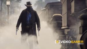 Το Red Dead Redemption 2 έρχεται και στα PC (ΦΉΜΗ)