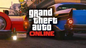 Θεματικό nightclub update έρχεται στο GTA Online