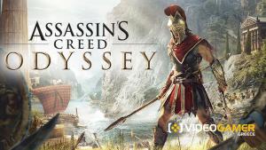 Οι εντυπώσεις μας παίζοντας το Assassin's Creed Odyssey