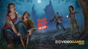 Ανακοινώθηκε η Friday The 13th: Ultimate Slasher Edition