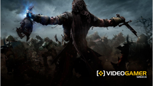 Middle-earth: Shadow of War: Οριστικό τέλος τα Microtransactions