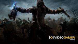 Middle-earth: Shadow of War: Οριστικό τέλος τα Microtransactions