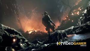 Το Division 2 είναι το παιχνίδι με τις περισσότερες beta εγγραφές για την Ubisoft