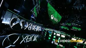 H Microsoft θα δώσει το παρόν στην Gamescom 2018