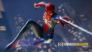 Ολοκαίνουργιο story trailer για το επερχόμενο Spider-Man