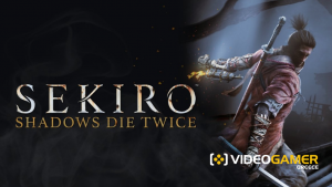 Ανακοινώθηκε η Collector's Edition του Sekiro: Shadows Die Twice