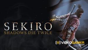 Ανακοινώθηκε η Collector's Edition του Sekiro: Shadows Die Twice