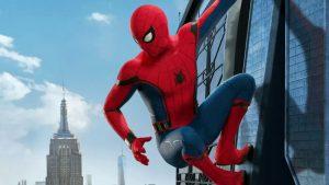 Spider-Man PS4: Πως να ξεκλειδώσετε την στολή από το Spiderman Homecoming