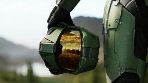 Το Halo Infinite φαίνεται πως θα έχει microtransactions