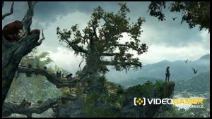 Όχι και τόσο καλό το launch του Shadow of the Tomb Raider