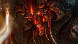 Όπως  φαίνεται το Diablo 3 θα δεχτεί cross-play υποστήριξη