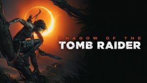 Σε έκπτωση το Shadow of the Tomb Raider