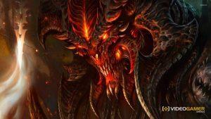 Τελικά άκυρο το cross-play για το Diablo 3