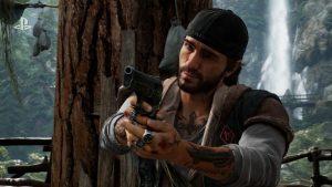 Καθυστέρηση για το Playstation Exclusive Days Gone
