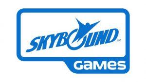 H Skybound θέλει όλους τους πρώην υπαλλήλους της Telltale για το The Walking Dead