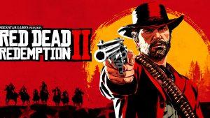 Το Red Dead Redemption 2 και σε PC;
