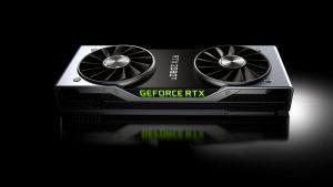 Ελαττωματικές οι GeForce RTX 2080 Ti;