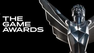Όλες οι υποψηφιότητες για τα Game Awards 2018