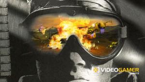 Command & Conquer και Red Alert Remaster ετοιμάζει η EA