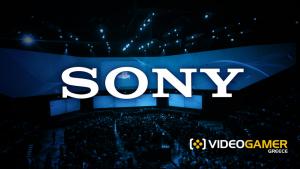 Χωρίς Sony η E3 2019