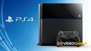 To PS4 έκλεισε πέντε χρόνια κυκλοφορίας