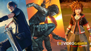 Σε ΑΑΑ τίτλο για το PS5 δουλεύει η Square Enix