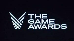 Όλοι οι νικητές των The Game Awards 2018
