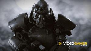 H Bethesda θα αντικαταστήσει τις Duffle Bags της Power Armor Edition