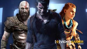 Το κοινό απαιτεί περισσότερα single player games, δηλώνει η Sony