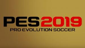 Η δωρεάν έκδοση του PES 2019 έγινε διαθέσιμη
