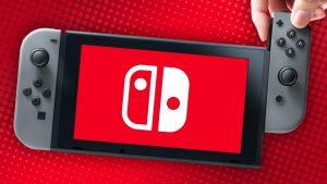 Διπλάσιες οι πωλήσεις του Switch από το PS4 το 2018 στην Ιαπωνία