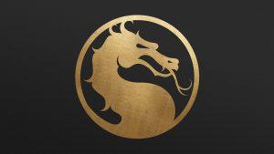 Όλο το επιβεβαιωμένο roster του Mortal Kombat 11 μέχρι τώρα