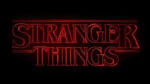 To Stranger Things πάρτι έρχεται για ακόμη μια χρονιά