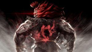 Δωρεάν το Street Fighter V από την Capcom