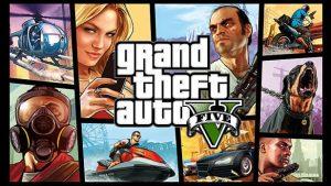 Πάνω από 110 εκατομμύρια αντίτυπα σε πωλήσεις το GTA V