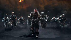 Η Treyarch πίσω από το Call of Duty για το 2020