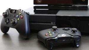"Phil Spencer: ""Η E3 είναι καλύτερη με την Sony και το Playstation"""