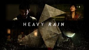 To Heavy Rain έγινε διαθέσιμο σε PC