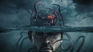 Το The Sinking City επιτέλους κυκλοφόρησε