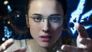 To Gameplay trailer του Death Stranding από τη Gamescom 2019 είναι εδώ