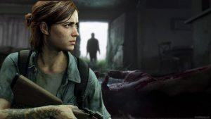 Νέα παρουσίαση για το The Last of Us Part II