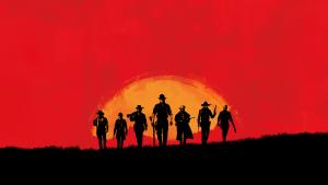 H Rockstar Games θα επεκταθεί και στο Online του Red Dead Redemption 2